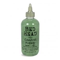 Фото TIGI Bed Head Control Freak - Сыворотка для гладкости и дисциплины локонов 250 мл