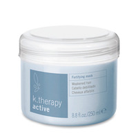 Купить Lakme K.Therapy Active Fortifying Mask Weakened Hair - Маска укрепляющая для ослабленных волос 250 мл