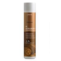 Купить Lakme Teknia Ultra brown shampoo - Шампунь для поддержания оттенка окрашенных волос Коричневый 100 мл
