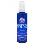 Фото Finesse Extra Control Heat 300С Protection Spray - Спрей-термозащита, 150 мл