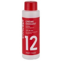 Concept Creme Oxidant - Крем-Оксидант 12%, 60 мл