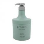 Фото Lebel Proedit Care Works Soft Fit Treatment - Маска для жестких и непослушных волос 600 мл
