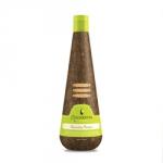 Фото Macadamia Rejuvenating Shampoo - Шампунь восстанавливающий с маслом арганы и макадамии 300 мл