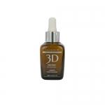 Фото Medical Collagene 3D - Сыворотка для лица, 30 мл