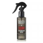 Фото Johnny's Chop Shop Texturising Spray - Текстурирующий солевой спрей для волос, 125 мл