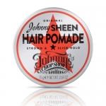 Фото Johnny's Chop Shop Hair Pomade - Помадка с сильной фиксацией, 75 гр