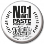 Фото Johnny's Chop Shop Matt Paste - Матирующая паста №1, 75 гр
