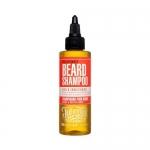 Фото Johnny's Chop Shop Beard Shampoo - Шампунь для бороды, 100 мл