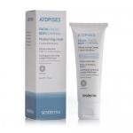 Фото Sesderma Atopises Moisturizing Cream - Увлажняющий крем для сухой и атопичной кожи, 50 мл