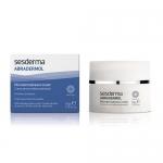 Фото Sesderma Abradermol Microdermoabrasion Cream - Микродермабразийный крем-скраб, 50 г