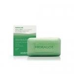Фото Sesderma Hidraloe Dermotological Soap - Дерматологическое мыло, 100 г