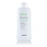 Фото Sesderma Hidraloe Shower Gel - Гель для душа для сухой и чувствительной кожи, 750 мл