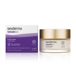 Фото Sesderma Cellular Activating Cream - Крем клеточный активатор, 50 мл