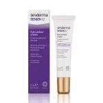 Фото Sesderma Eye Contour Cream - Средство для контура глаз клеточный активатор, 15 мл