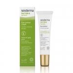 Фото Sesderma Factor G Renew Eye Contour Cream - Крем для зоны вокруг глаз, 15 мл