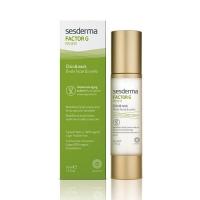Sesderma Factor G Renew Oval Face & Neck - Омолаживающее средство для овала лица и шеи, 50 мл