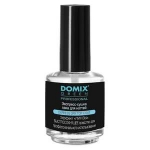 Фото Domix - Экспресс-сушка лака для ногтей, 17 мл