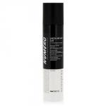 Фото Brelil Numero Styling Hairspray - Лак для волос нормальной фиксации без газа с комплексом мультивитаминов, 300 мл