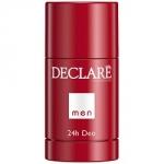 Фото Declare 24 часа-Men 24h Deo - Дезодорант для мужчин-24-часа, 75 мл