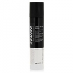 Фото Brelil Numero Styling Hairspray no gas - Лак для волос сильной фиксации без газа с мультивитаминным комлексом, 300 мл