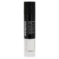 Brelil Numero Styling Hairspray no gas - Лак для волос сильной фиксации без газа с мультивитаминным комлексом, 300 мл фото