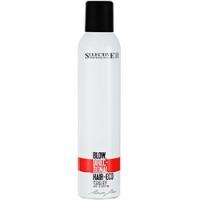 Selective Artistic Flair Blow Directional Ecohairspray - Натуральный экоспрей суперсильной фиксации 300 мл<br>