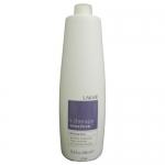 Фото LAKME - Бальзам успокаивающий для чувствительной кожи головы и волос, 1000 мл