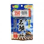 """Фото Japan Gals - Биологически активная добавка к пище """"Экстракт мороми: красивая и здоровая кожа"""" 270 мг, 150 шт"""
