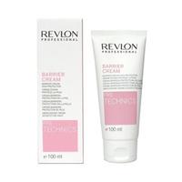 Revlon Professional Barrier Cream - Защитный крем 100 мл<br>