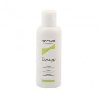 Noreva Exfoliac - Лосьон с высоким содержанием АНА для лица, 125 мл