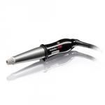 Фото BaByliss Pro Curl BAB2060E - Плойка-конус для волос мини, 25-16 мм