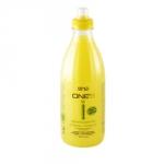 Фото Dikson One's Shampoo Igiеnizzante - Очищающий шампунь от перхоти. Имбирь-бузина 1000 мл