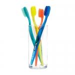 Фото Щетка зубная Klatz LIFESTYLE - Для взрослых, средняя