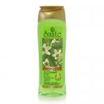 Фото Sante - Душ-гель, Зеленый чай и цветок цитруса, 250 мл