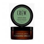 Фото American Crew Forming Cream - Крем для укладки волос 85 гр