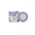 Фото Vegetable Beauty - Натуральное мыло Тосканская лаванда, 100 г