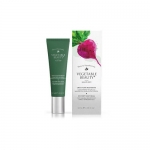 Фото Vegetable Beauty - Восстанавливающий ночной крем для лица с экстрактом свеклы и комплексом драгоценных масел, 50 мл