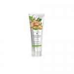Фото Vegetable Beauty - Питательный кондиционер для волос с экстрактом фисташки, 200 мл