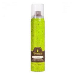 Фото Macadamia Natural Oil Control Hairspray - Лак подвижной фиксации влагостойкий, 300 мл.