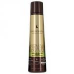 Фото Macadamia Nourishing Moisture Conditioner - Кондиционер питательный для всех типов волос, 100 мл.