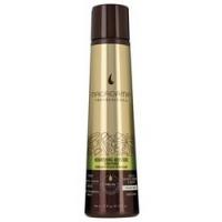 Купить Macadamia Nourishing Moisture Conditioner - Кондиционер питательный для всех типов волос, 100 мл., Macadamia Natural Oil