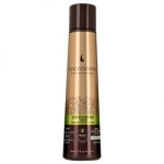 Фото Macadamia Ultra Rich Moisture Shampoo - Шампунь увлажняющий для жестких волос, 100 мл.