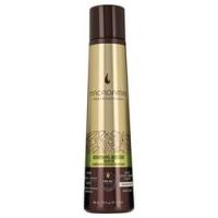 Macadamia Nourishing Moisture Shampoo - Шампунь питательный для всех типов волос, 100 мл.<br>