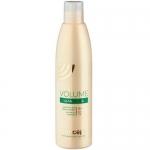Фото Concept Volume Up Shampoo - Шампунь для объема,  300 мл