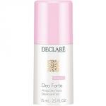 Declare All-day Deo Forte - Роликовый дезодорант-длительная защита, 75 мл
