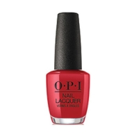 OPI - Лак для ногтей Peru, ANDEAN CULTURE CLUB, 15 мл  - Купить