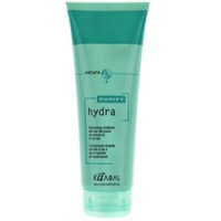 Kaaral Purify Hydra Conditioner - Увлажняющий кондиционер для сухих волос, 250 мл