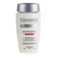 Kerastase Specifique Bain Prevention - Шампунь-ванна от выпадения волос, 250 мл
