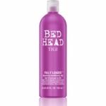TIGI Bed Head Volume On Fully loaded - Кондиционер-желе для объема волосам, 750 мл