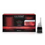 Фото Brelil Hcit anti-hairloss Total Defend Lotion - Лосьон против выпадения на основе стволовых клеток малины c защитным комплексом Capixyl™ 10x6мл